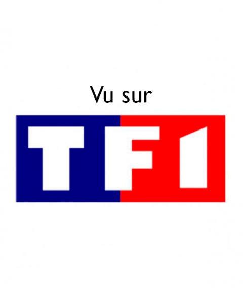 ProgrammeCourt sur TF1